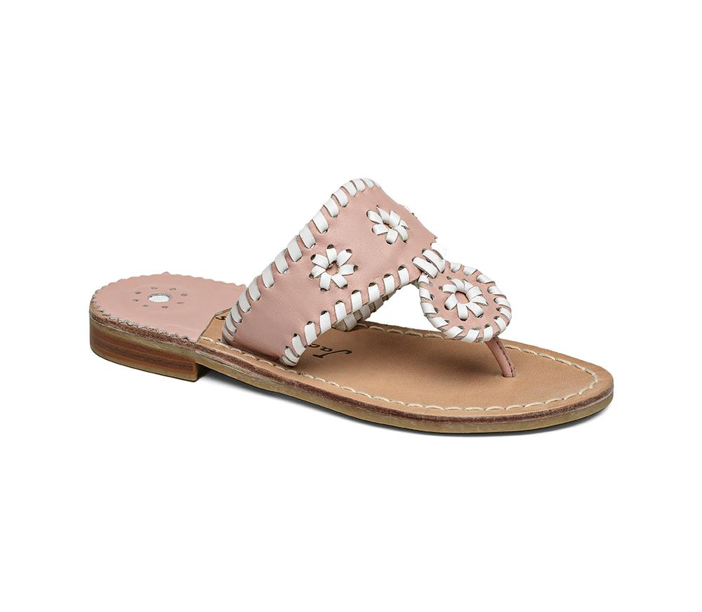 Miss Palm Beach Sandal