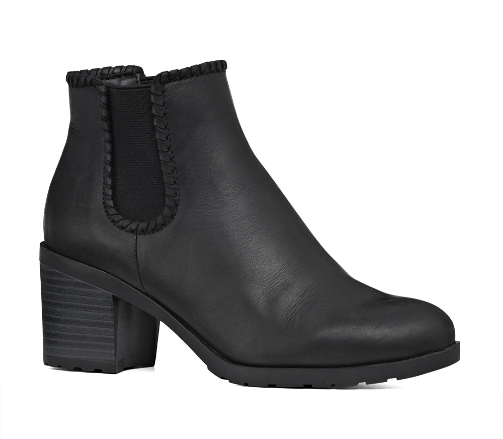 Pippa Bootie-BOOTS-Jack Rogers USA