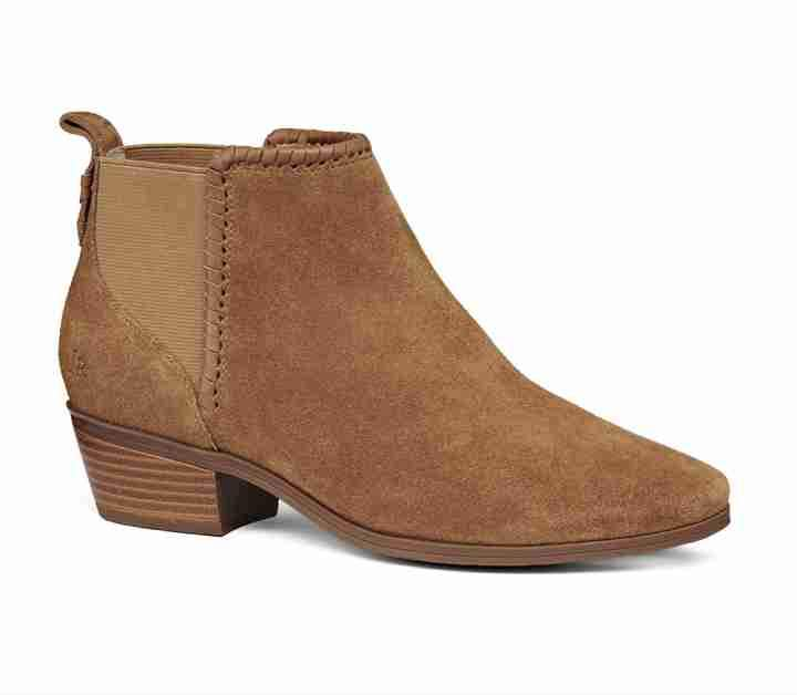 Tori Suede Bootie-BOOTS-Jack Rogers USA