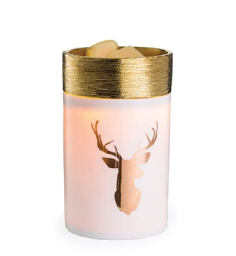 ELK MELT WARMER