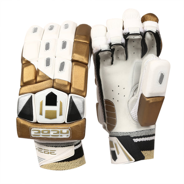 HEBE BATTING GLOVES Z10, MENS