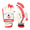 HEBE BATTING GLOVES X12, MENS