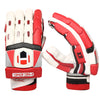 HEBE BATTING GLOVES X11, MENS