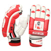 HEBE BATTING GLOVES X10, MENS
