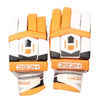 HEBE BATTING GLOVES Q10, MENS