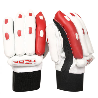 HEBE BATTING GLOVES CKR, YOUTH