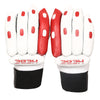 HEBE BATTING GLOVES CKR , MENS