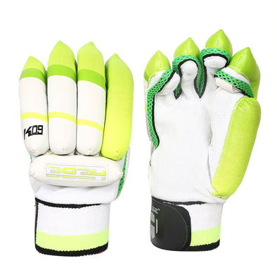 HEBE BATTING GLOVES K09, YOUTH