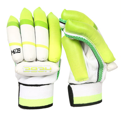 HEBE BATTING GLOVES K09, BOYS