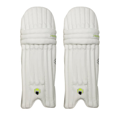 HEBE BATTING LEGGUARD K11, BOYS