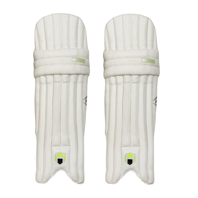 HEBE BATTING LEGGUARD K10, YOUTH