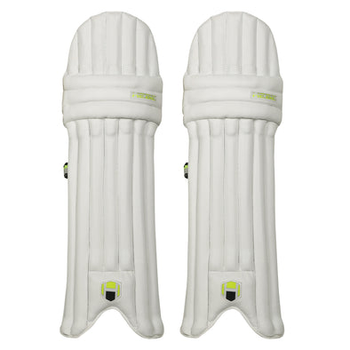 HEBE BATTING LEGGUARD K09, BOYS