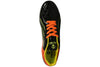 Hebe Football Shoes Z10