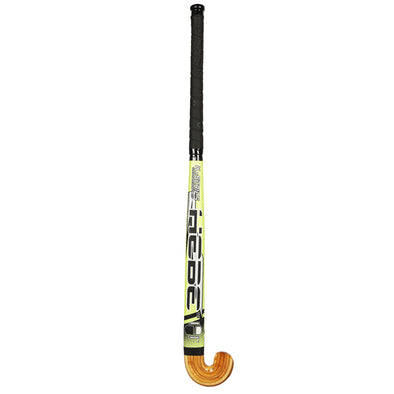 Hebe Hockey Sticks K Junior