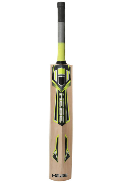 HEBE KASHMIRI WILLOW BAT K03, 5 No.