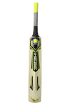 HEBE KASHMIRI WILLOW BAT DECO K01, 4 No.