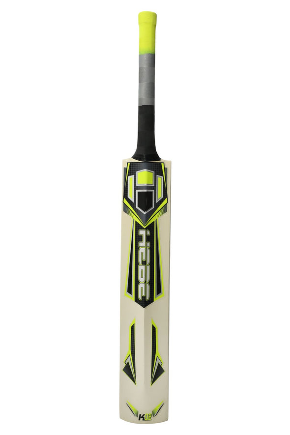 HEBE KASHMIRI WILLOW BAT HALF DECO K02, 6 No.