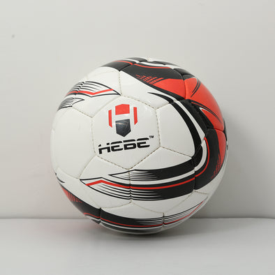 Football Balls - FB X11 SR5