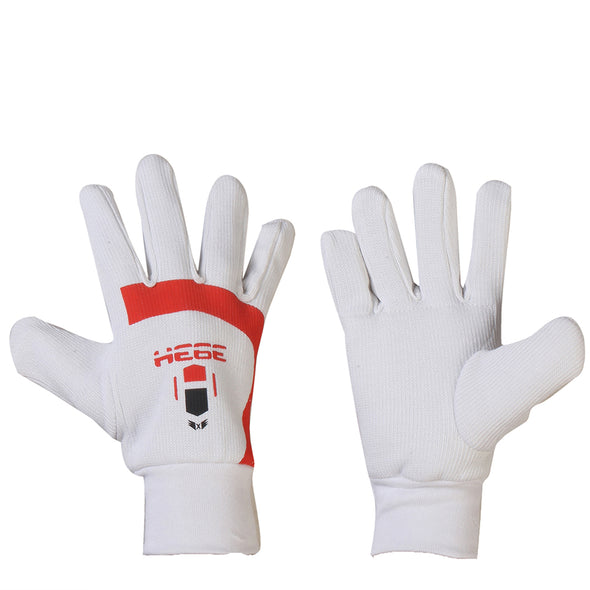 HEBE INNER GLOVES X SERIES, YOUTH