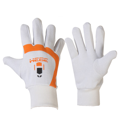 HEBE INNER GLOVES Q SERIES, YOUTH