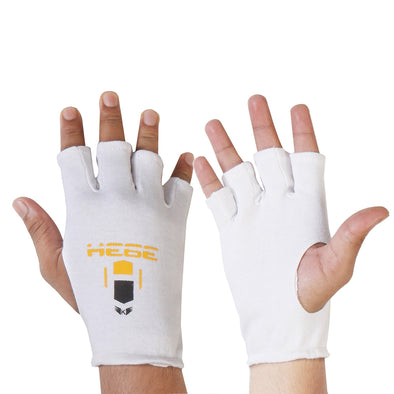 HEBE INNNER GLOVES K SERIES, YOUTH