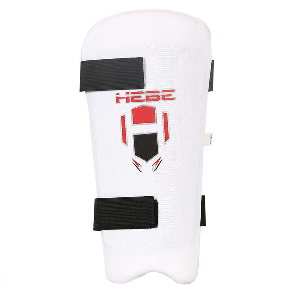 HEBE ARM GUARD CKR, SMALL BOYS