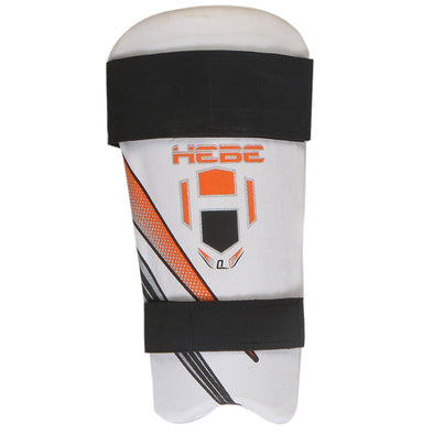 HEBE ARM GUARD Q SERIES, MENS