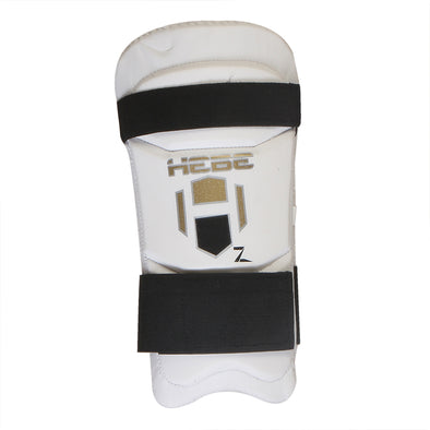 HEBE ARM GUARD Z SERIES, MENS
