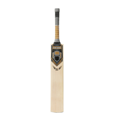 HEBE ENGLISH WILLOW BAT Z11 SH