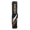 HEBE ENGLISH WILLOW BAT Z MASTER, SH