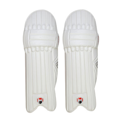 HEBE BATTING LEGGUARD X10, MENS
