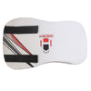 HEBE CHEST GUARD X SERIES, BOYS