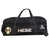 HEBE KIT BAG Z MASTER, SENIOR
