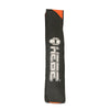 HEBE ENGLISH WILLOW BAT Q08, SR