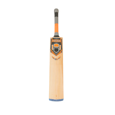 HEBE ENGLISH WILLOW BAT Q10, SR