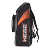 HEBE KIT BAG JUNIOR