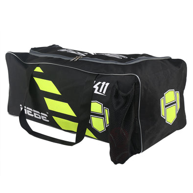 HEBE KIT BAG K11, SENIOR