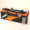 HEBE KIT BAG Q10, SENIOR