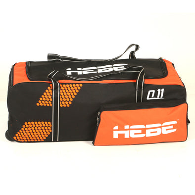 HEBE KIT BAG Q11, SENIOR