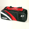 HEBE KIT BAG X11, SENIOR