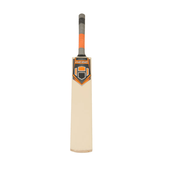 HEBE ENGLISH WILLOW BAT DECO Q06, SH