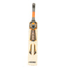 HEBE ENGLISH WILLOW BAT HALF DECO Q07, SH