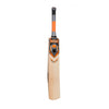 HEBE ENGLISH WILLOW BAT Q11, SR