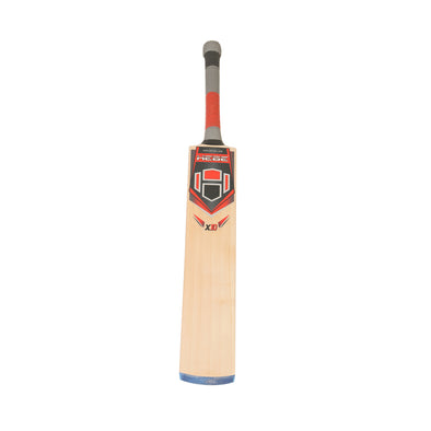 HEBE ENGLISH WILLOW BAT X10, 4 No.