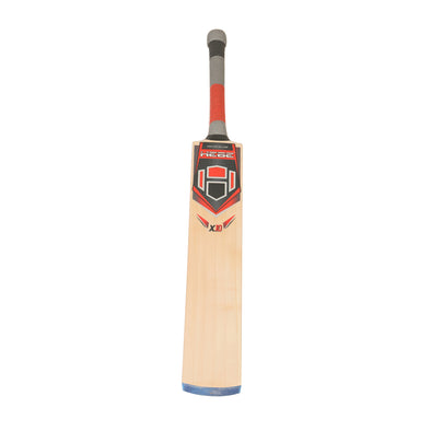 HEBE ENGLISH WILLOW BAT X10, 5 No.