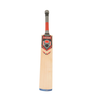 HEBE ENGLISH WILLOW BAT X10, SH