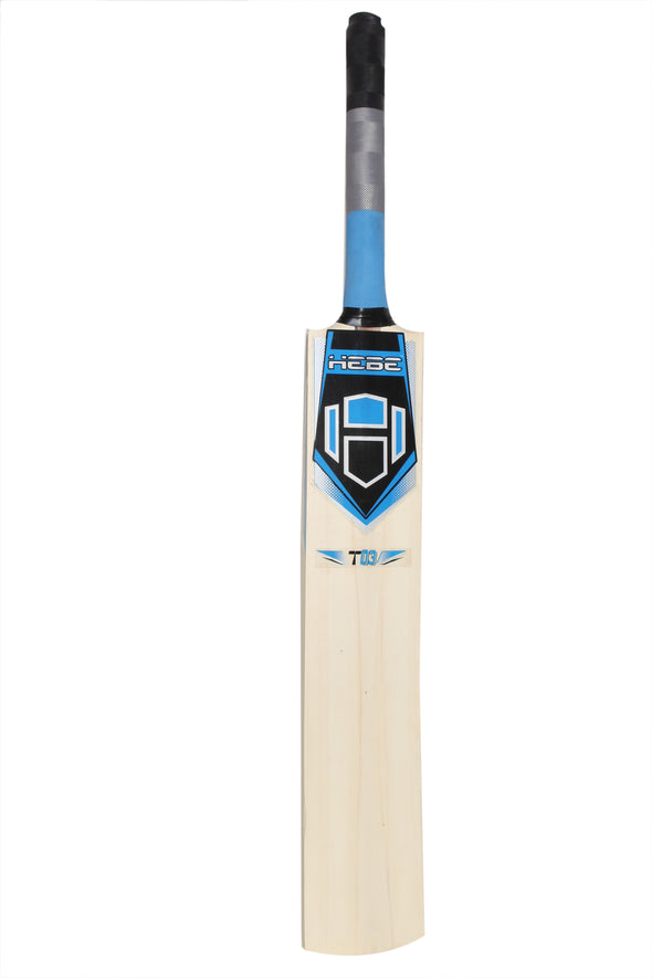 HEBE TENNIS WILLOW BAT T03, SH