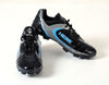 Hebe Football Shoes K10