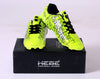 Hebe Football Shoes K09 Green