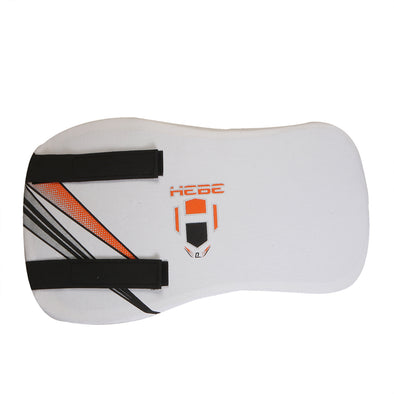HEBE CHEST GUARD Q SERIES, BOYS